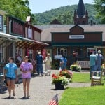 Innovative Rural Business Models spread opportunity in small towns