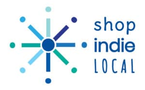 Shop Indie Local logo